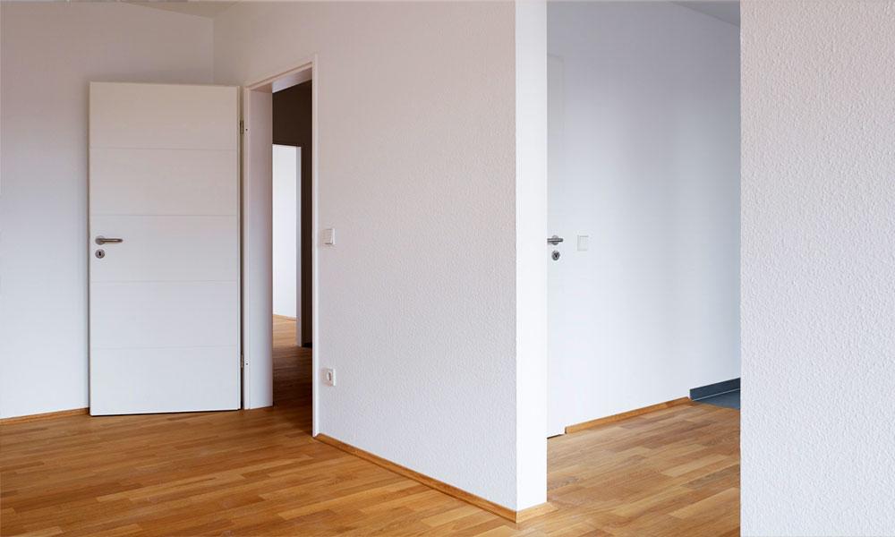 dieterich karree einkaufen in d sseldorf pempelfort mit. Black Bedroom Furniture Sets. Home Design Ideas
