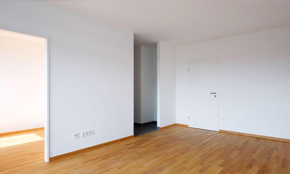 dieterich karree einkaufen in d sseldorf pempelfort mit vielen parkpl tzen edeka aldi und. Black Bedroom Furniture Sets. Home Design Ideas